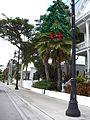 Key West Historic District, Florida, USA1.jpg