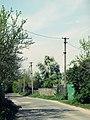Khalep'ya, Kyivs'ka oblast, Ukraine - panoramio (5).jpg