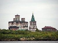 Kholmogory-sobor-2007.jpg