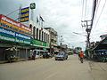 Khong Lan market 2012 01.jpg