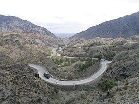KhyberPassPakistan.jpg