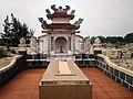 Kiến trúc mồ mả ở vùng Cát Sơn, Trung Giang, Gio Linh (1).jpg