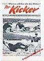 Kicker 1952 0065784bb7f47261.jpg