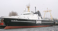 Kiel (Ship 1973) -Deutsche Fischfang Union- Cuxhaven 2008 by-RaBoe 01.jpg