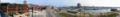 Kiel Wikivoyage banner.png