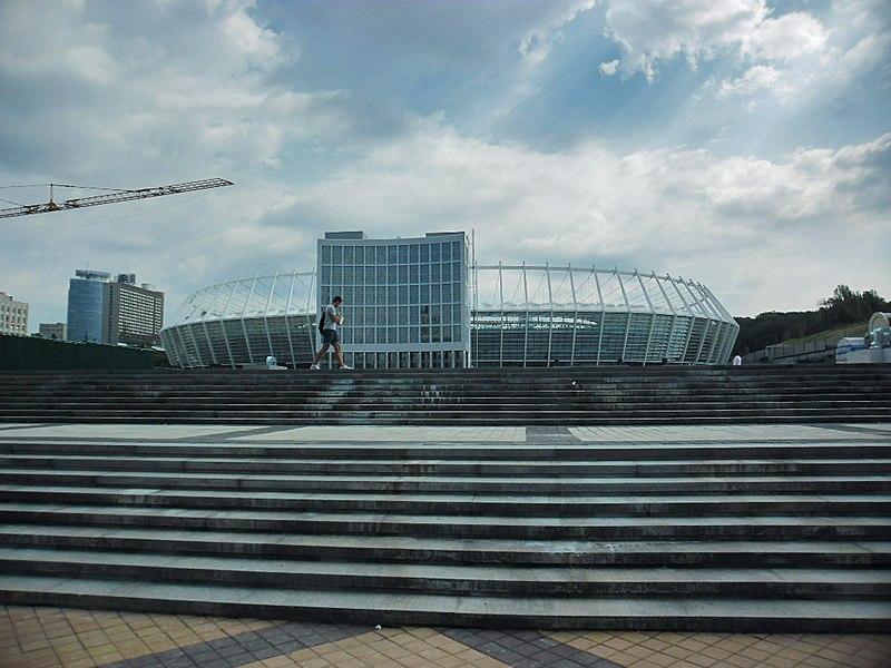 File:Kiev. August 2012 - panoramio (66).jpg