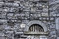 Kilmainham Gaol (8140040396).jpg