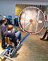 Kindermuseum Mch Windmaschine.jpg