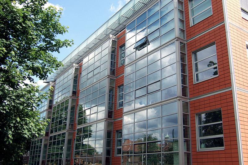 File:King's College London Denmark Hill.jpg