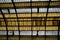 King's Cross railway station MMB 12.jpg