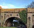 King's Mill Viaduct, Kings Mill Lane, Mansfield (23).jpg