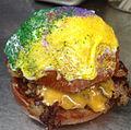 King Cake Burger.jpg