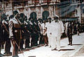King Farouk departure in 1952.jpg
