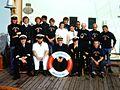 King Orry crew..jpg