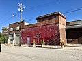 King Records Building, Evanston, Cincinnati, OH - 48639408192.jpg