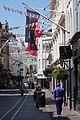King Street Jersey 2012 2.JPG
