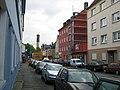 Kinkelstrasse Blickrichtung Sportpark - panoramio.jpg