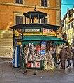 Kiosk-rome.jpg