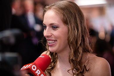 Kira Grünberg Sportler des Jahres Österreich 2015 3.jpg