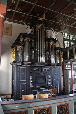 Kirche Oberweimar 11.jpg