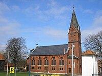 Kirche Ringleben.JPG