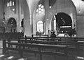 Kirche St. Marien Herten-Langenbochum Innensicht.jpg