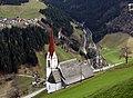 Kirche in St. Quirin Sellrain - panoramio.jpg