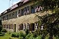 Kirchensittenbach 015.jpg