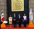 Kirchner-calderon-mexico-2007.jpg