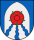 Coat of arms of Kirchnüchel