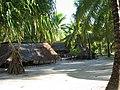 Kiribati(102).JPG