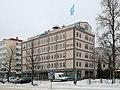 Kirkkokatu 9 Oulu 20200209.jpg