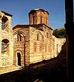 Kisha e Shën Spasit (Shëlbuesit), Prizren 06.jpg