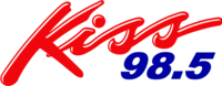 Kiss 98.5 logo without background.png