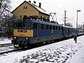 Kistelek vasútállomás V43 1007.JPG
