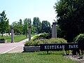 Kistikan-Park.jpg