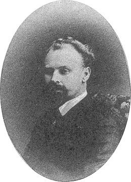 https://upload.wikimedia.org/wikipedia/commons/thumb/1/1d/Kistyakovsky_Bogdan_Alexandrovich.jpg/259px-Kistyakovsky_Bogdan_Alexandrovich.jpg
