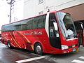 Kitami bus Ki230A 2068.JPG
