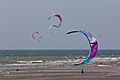 Kite surfer on the beach of Wissant, Pas-de-Calais -8067.jpg