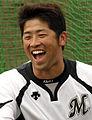 Kiyota-laugh.jpg
