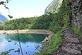Klöntalersee - panoramio (8).jpg