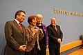 Klaus Ernst, Beate Klarsfeld, Gesine Lötzsch and Gregor Gysi (2012) 3.jpg