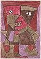 Klee Nomad Mother.jpg