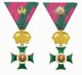 Kleine Decoratie 1918.png