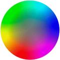 Kleurencirkel.PNG