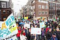 Klimaatparade Amsterdam (23395592545).jpg