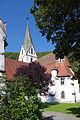 Klosterkirche Blaubeuren.JPG