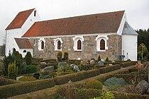 Klovborg Kirke1.jpg