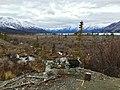 Kluane Lake Research Station (22339301048).jpg