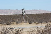 Kluft-photo-MSS-Xoie-LLC-L2-landing-Img 1282